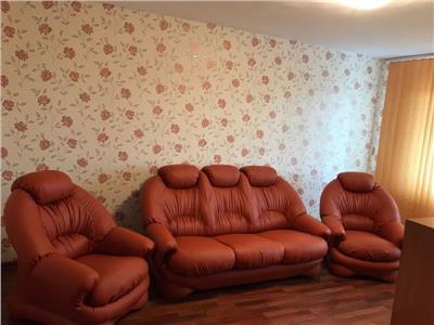 Inchiriere apartament 2 camere, confort 1,  Ploiesti, zona Republicii