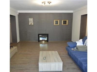 Inchiriere apartament 2 camere, Cotroceni/Academia Militara