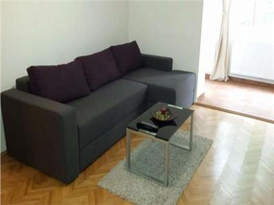 Inchiriere apartament 2 camere-cotroceni-lux Bucuresti