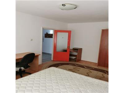 Inchiriere apartament 2 camere Crangasi-5minute statia de metrou