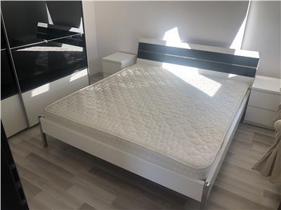 Inchiriere apartament 2 camere Crangasi bloc nou metrou