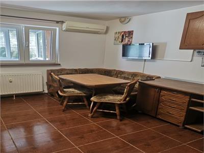 Inchiriere apartament 2 camere crangasi/ceahlau