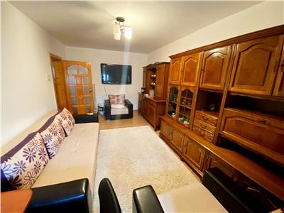 Inchiriere apartament 2 camere Crangasi / Constructorilor