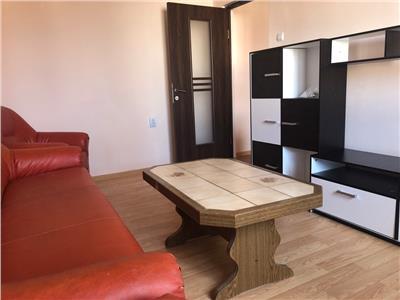 Vanzare apartament 2 camere cu garaj Domenii Parcul Ciresarii