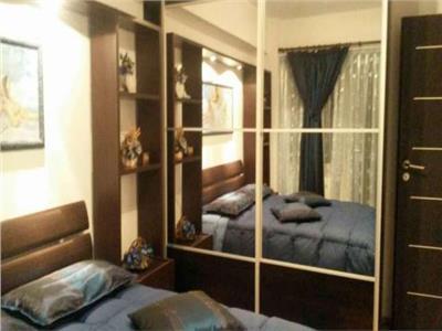 Inchiriere apartament  2 camere de lux , gavana 3