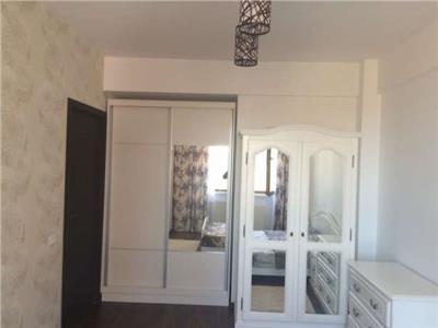 Inchiriere apartament 2 camere de lux , gavana platou Pitesti