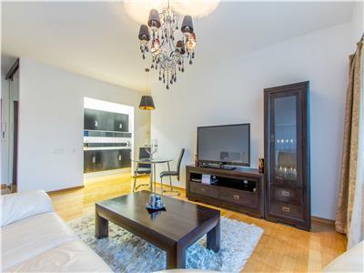 Vanzare  apartament 2 camere de lux, imobil nou decebal