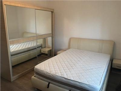 Inchiriere apartament 2 camere, de lux, in Ploiesti, zona Bulevard