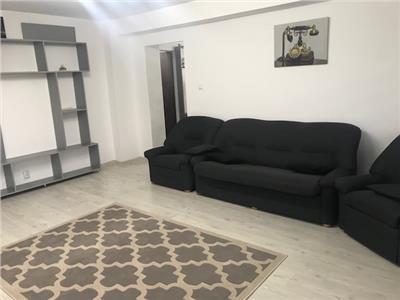 Inchiriere apartament 2 camere, de lux, in Ploiesti, zona Ghe. Doja
