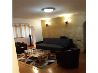Inchiriere apartament 2 camere, de lux, in ploiesti, zona nord