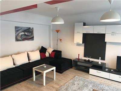 Inchiriere apartament 2 camere, de lux, in Ploiesti, zona Republicii