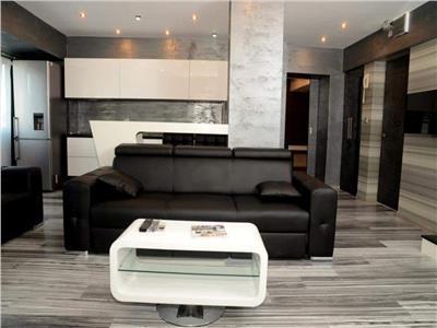 Inchiriere apartament 2 camere,de lux, in Ploiesti, zona Ultracentral