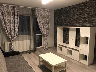 Inchiriere apartament 2 camere, de lux, in Ploiesti, zona Vest