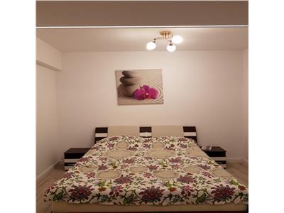 Inchiriere apartament 2 camere de lux in zona Politehnica.