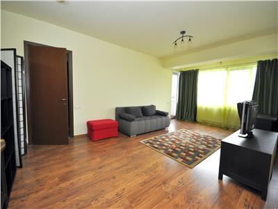 Inchiriere apartament 2 camere  de lux in zona Politehnica Quadra 1