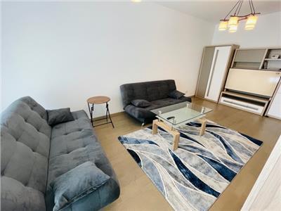 Inchiriere apartament 2 camere, de lux, MRS - Cartier Albert