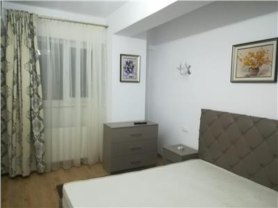 Inchiriere apartament 2 camere, de lux, Ploiesti, 9 Mai