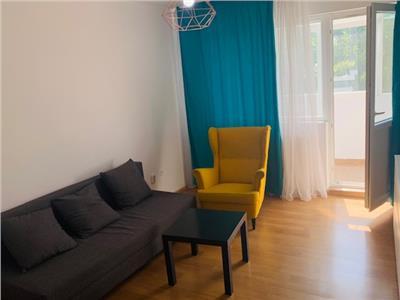 Inchiriere apartament 2 camere, Ploiesti, Bd-ul Bucuresti