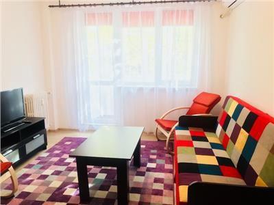 Inchiriere apartament 2 camere, de lux, Ploiesti, Republicii