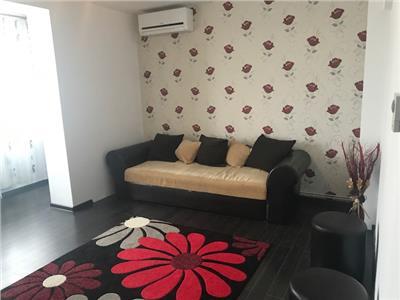 Inchiriere apartament 2 camere de lux, ploiesti, ultracentral
