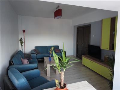 Inchiriere apartament 2 camere, de lux, Ploiesti, Ultracentral