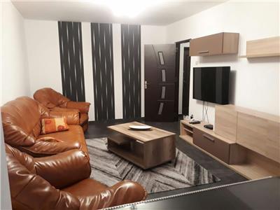 Inchiriere apartament 2 camere, de lux, ploiesti, zona afi palace