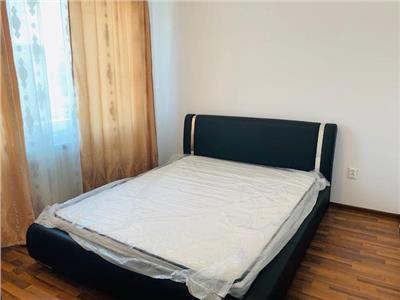 Inchiriere apartament 2 camere, de lux, Ploiesti, zona Ultracentrala