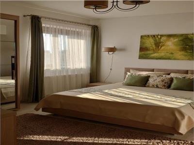 Inchiriere apartament 2 camere Decebal BLOC NOU PARCARE SUBTERANA