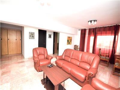 Inchiriere apartament 2 camere Decebal Calea Calarasilor