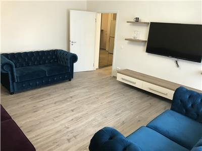 Inchiriere apartament 2 camere, Decebal - Calea Calarasilor