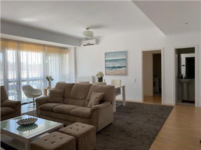 Inchiriere apartament 2 camere, Decebal - Delea Veche