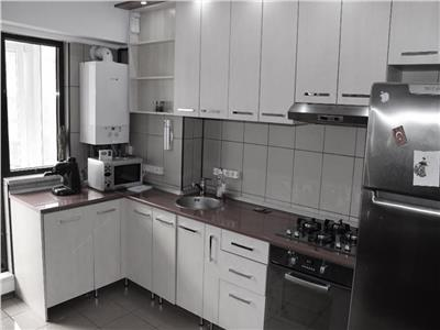 Inchiriere Apartament 2 Camere Decebal Lux