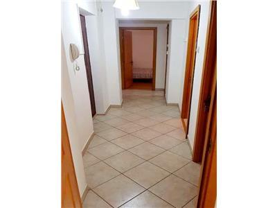 Inchiriere apartament 2 camere decomandat b-dul basarabia