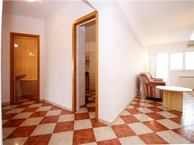 Inchiriere apartament 2 camere decomandat Calea Plevnei/Stirbei Voda