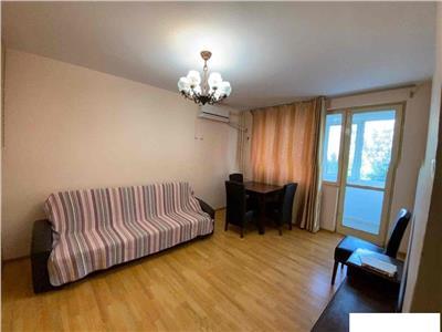 Inchiriere apartament 2 camere decomandat Colentina/Doamna Ghica