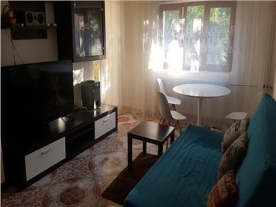 Inchiriere apartament 2 camere decomandat crangasi