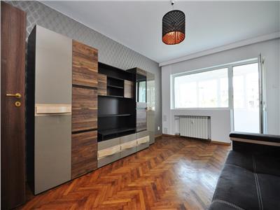 Inchiriere apartament 2 camere decomandat drumul taberei afi cotroceni