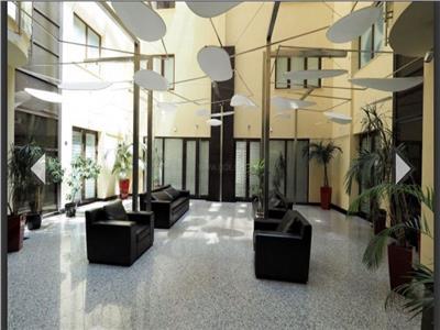 Inchiriere apartament 2 camere decomandat in zona Herastrau.