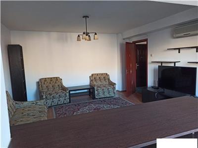 Inchiriere apartament 2 camere decomandat Lacul Tei