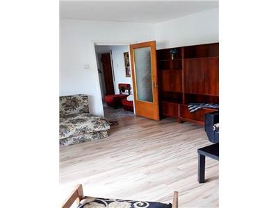 Inchiriere apartament 2 camere decomandat Metrou Brancoveanu/Orasel