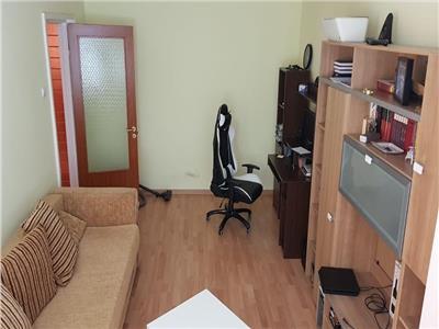 Inchiriere apartament 2 camere decomandat Pantelimon