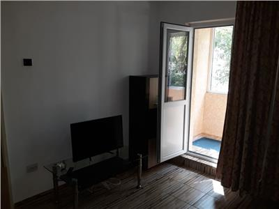 Inchiriere apartament 2 camere decomandat Pantelimon/Chisinau