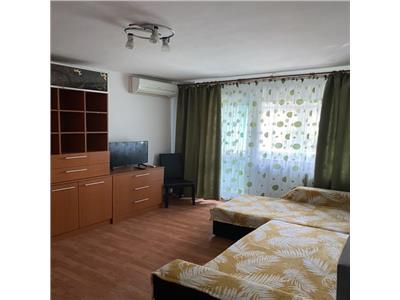 Inchiriere apartament 2 camere decomandat Pantelimon -Socului