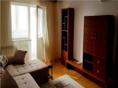 Inchiriere apartament 2 camere decomandat Parcul Sebastian