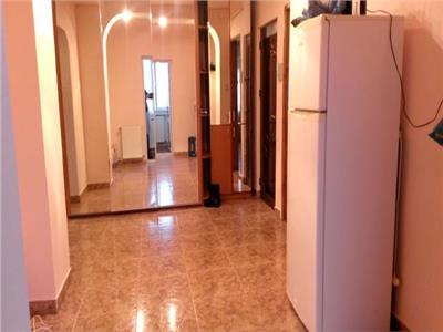 Inchiriere apartament 2 camere decomandat Targoviste Micro 3