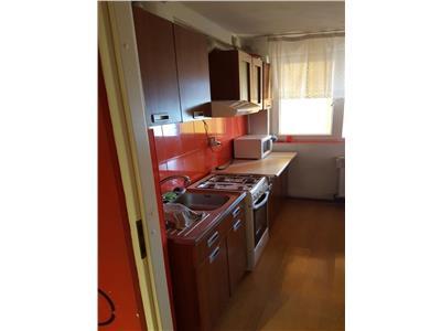 Inchiriere apartament 2 camere decomandat targoviste micro 6