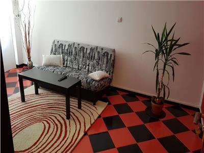 Inchiriere apartament 2 camere decomandat Titan-Prevederii
