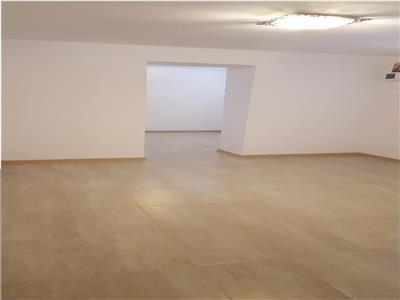 Vanzare  apartament 2 camere demisol inalt,  COTROCENI.
