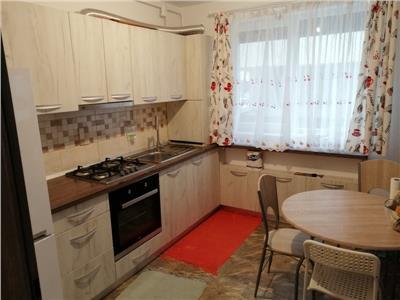 INCHIRIERE apartament 2 camere Dimitrie Leonida (La Strada)