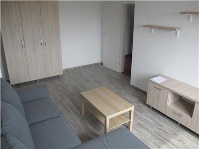INCHIRIERE apartament 2 camere Dimitrie Leonida (metrou)